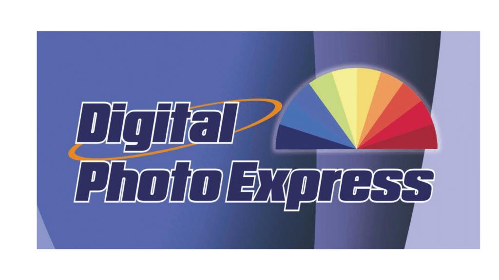 Digital Photo Express Αμαλιάδα