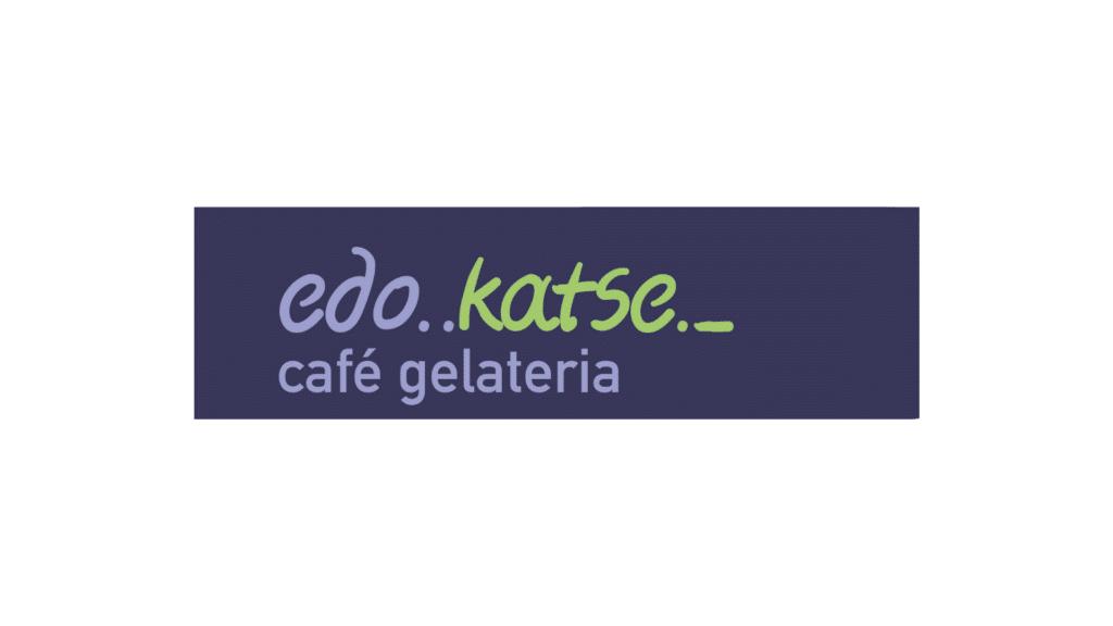 Edo Katse