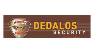 Dedalos Security