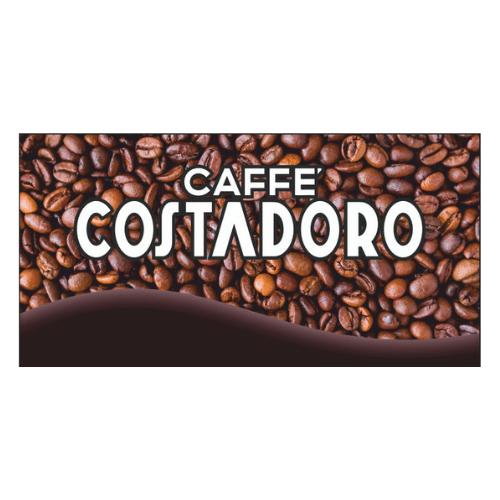 Caffe Costadoro