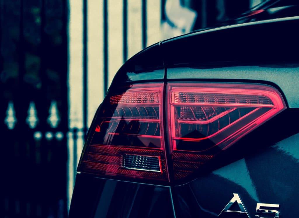 Ανταλλακτικά Αυτοκινήτων - ΣΑΨΑΛΗΣ