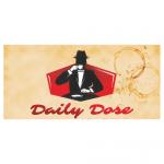 Daily Dose ΓΑΣΤΟΥΝΗ